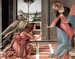 Botticelli Annunciation.jpg