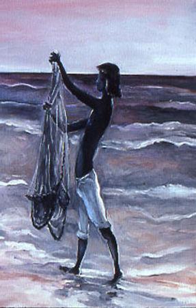 Pescador de Barlovento.jpg