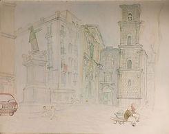 Piazza S Domenico Maggiore Napoli.jpg