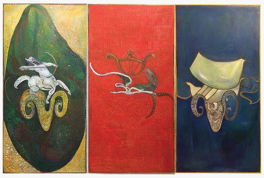 Triptych Napolitano Completo RETRO.jpeg