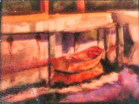 Orange dinghy.jpg
