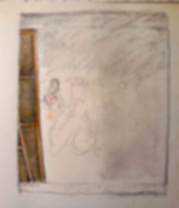 Las Meninas 1 Canvas .jpg