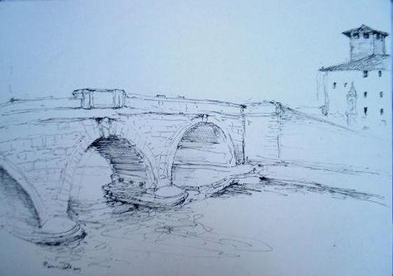 Ponte Cestio.jpg
