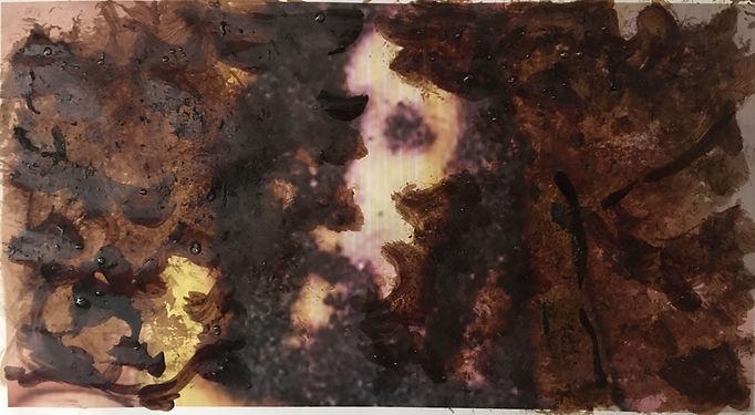 Cristo paradolia rostro.jpg