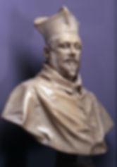 Scipione Borghese.jpg