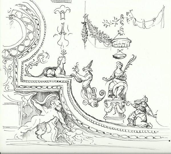 Villa D Este motif buisness card.jpg