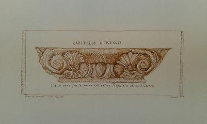 Piranesi Etruscan Capital.jpg