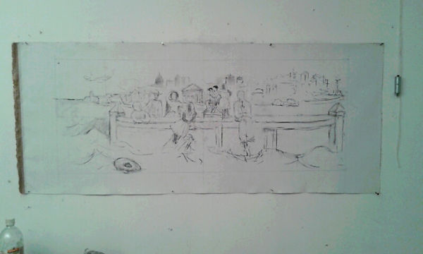Malecon Azul CHARCOAL.jpg