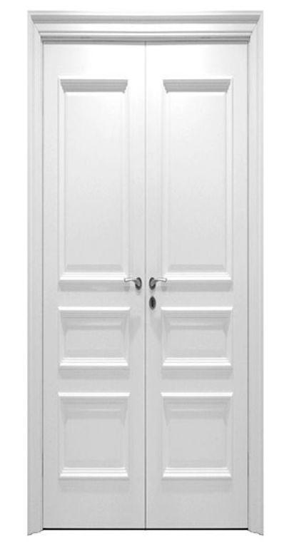 Double Leaf Doors.jpg