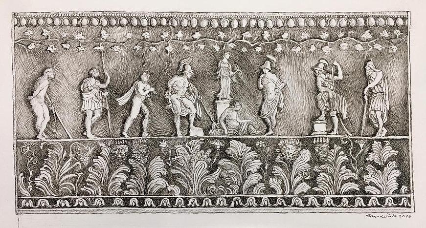 Piranesi Relief with Bacchic Dancers.jpg
