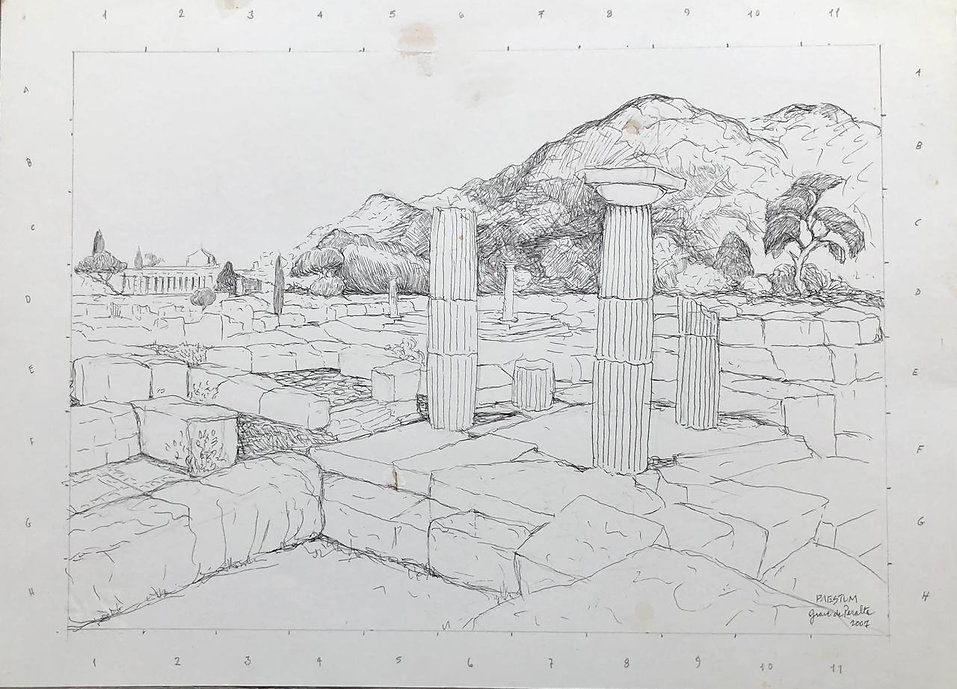 Paestum Tempio di Atene.jpeg
