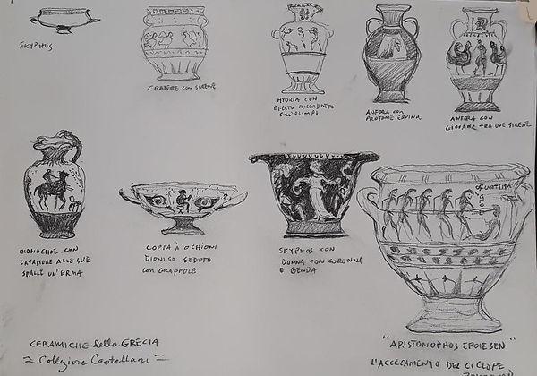 Various types vases.jpg
