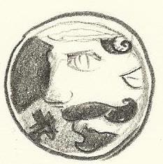 Medalla La Vision de Constantino.jpg