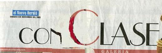 Egg Title page Nuevo Herald.jpg