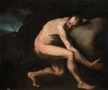 Sisifo por Ribera.jpg