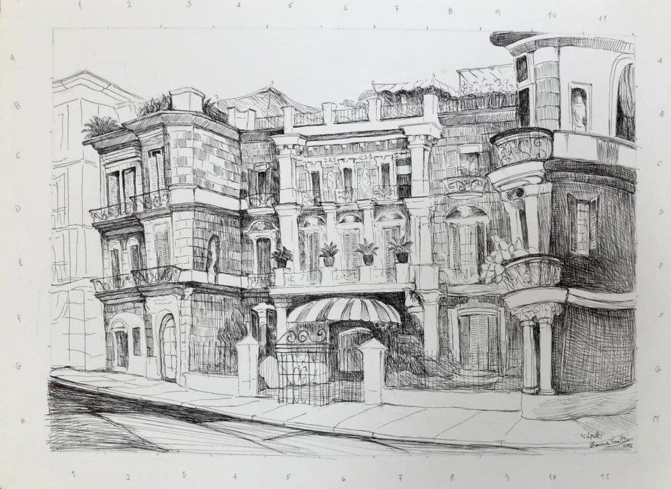 Napoli Vomero.jpeg