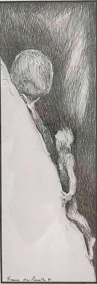 Sisyphus pen & ink.jpg