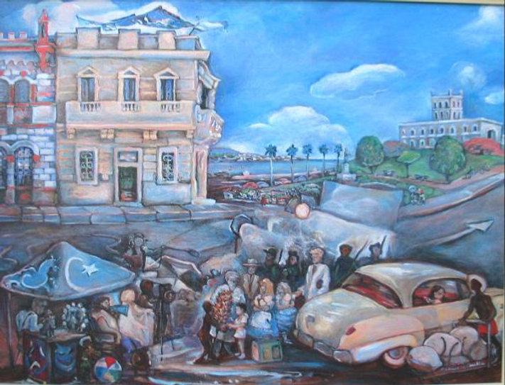 Cuba in Asuncion.jpg
