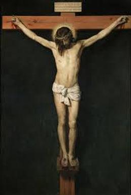 El Cristo de Velazquez.jpg