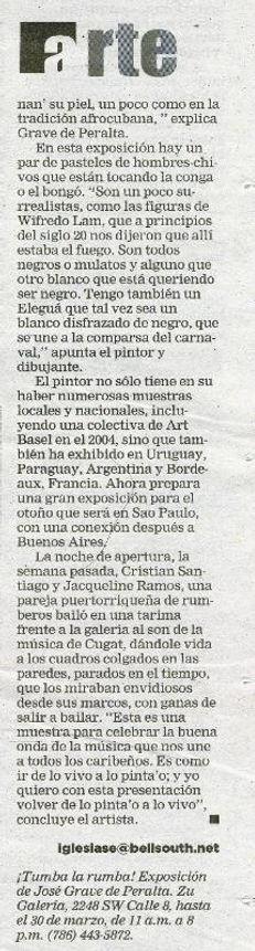 Elena Iglesias Tumba La Rumba 2.jpg
