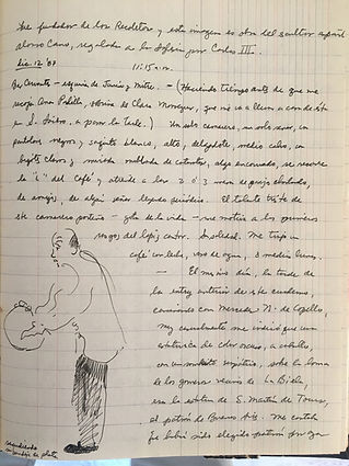 Buenos Aires Journal Page 2.jpg