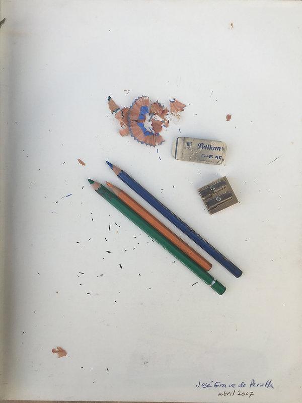 Sketchbook pencils and sharpener.jpg