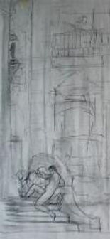 Naples triptych charcoal study COPY.jpg