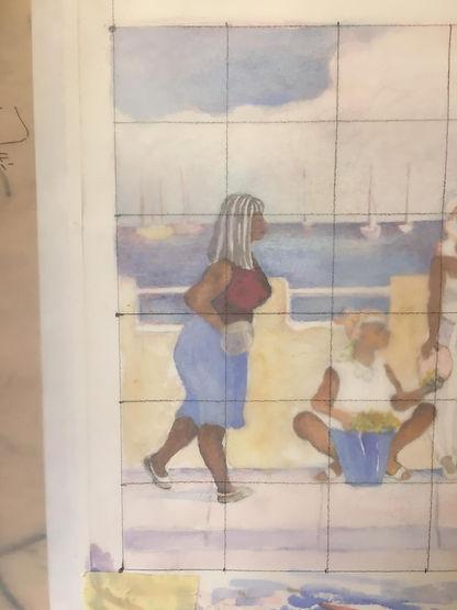 Fili Mele watercolor GRID.jpeg