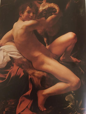 San Giovanni with Ram by CARAVAGGIO.jpeg