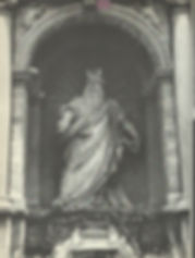 Moise di Prospero Antichi.jpg