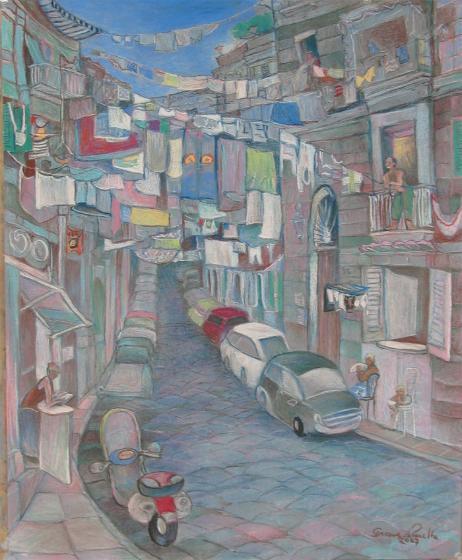 Spaccanapoli Clothesline Naples.jpg