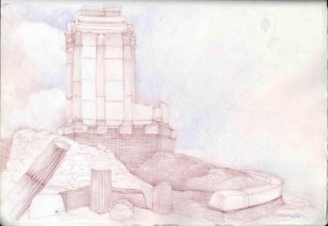 Tempio Vesta di Numa.jpg