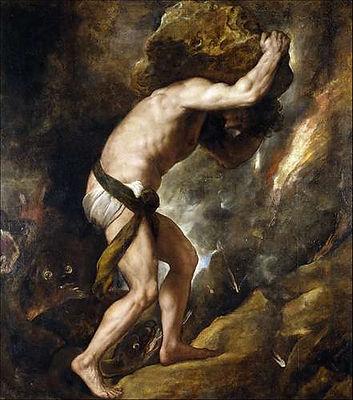 Sisifo de Tiziano.jpg