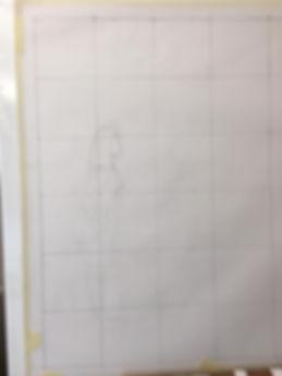 Fili Mele pencil in GRID.jpeg