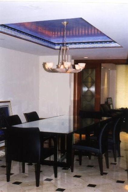 Don dining room ceiling.jpg
