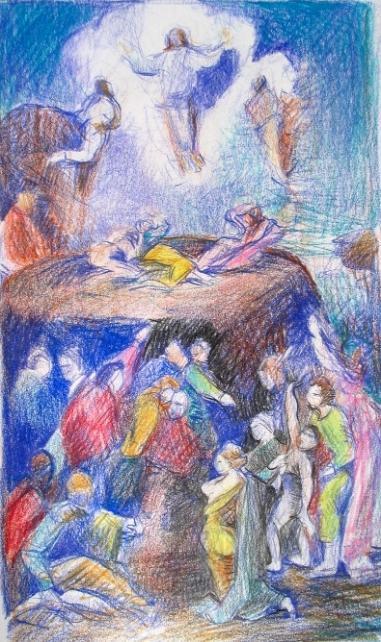 Transfiguration drawing by Jose.jpg