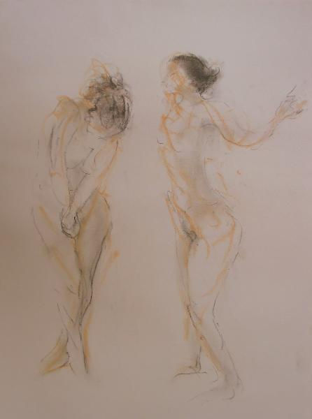 Two female figures Two.jpg