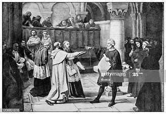 Santa Teresa Spanish Inquisition.jpg