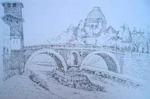 Ponte Fabrizio.jpg