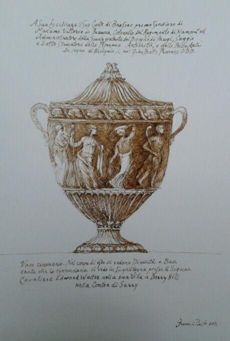 Piranesi Urn with Bacchic Dancers.jpg