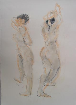 Two female figures.jpg