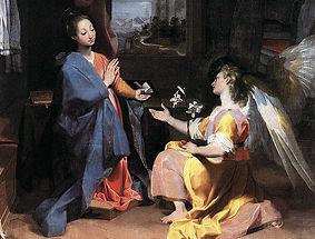 Baroci Annunciation.jpg