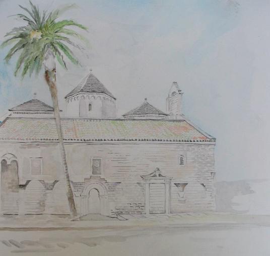 San Francesco Trani.jpg
