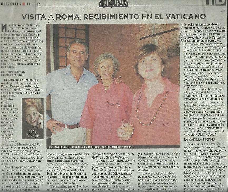 Damas de Blanco ROMA Olga Connor.jpg