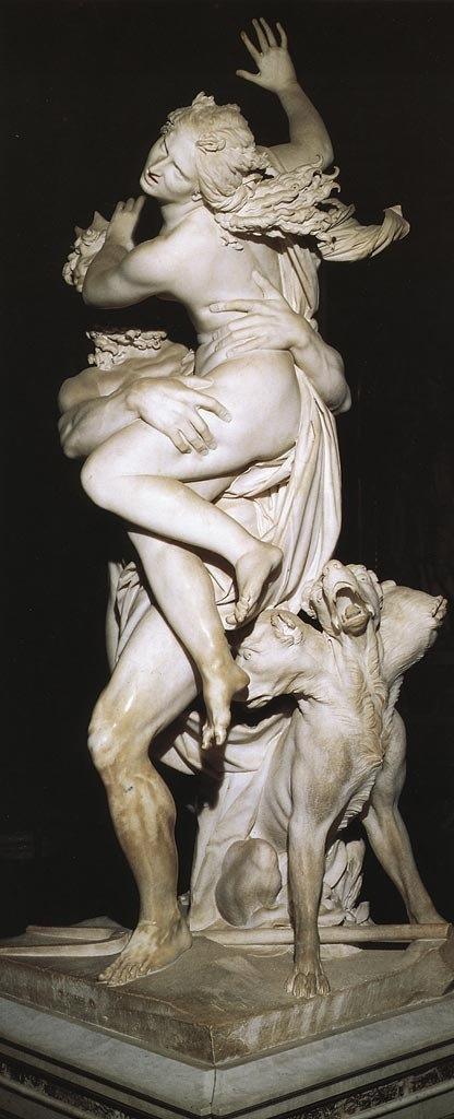 Rape of Persephone.jpg