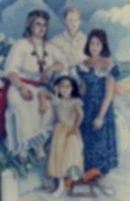 Diaz Family.jpg