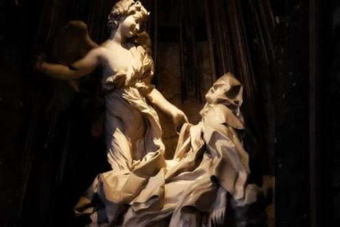 Estasi di Santa Teresa d'Avila.jpg