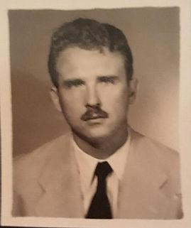 Pepin foto pasaporte 1963.jpg