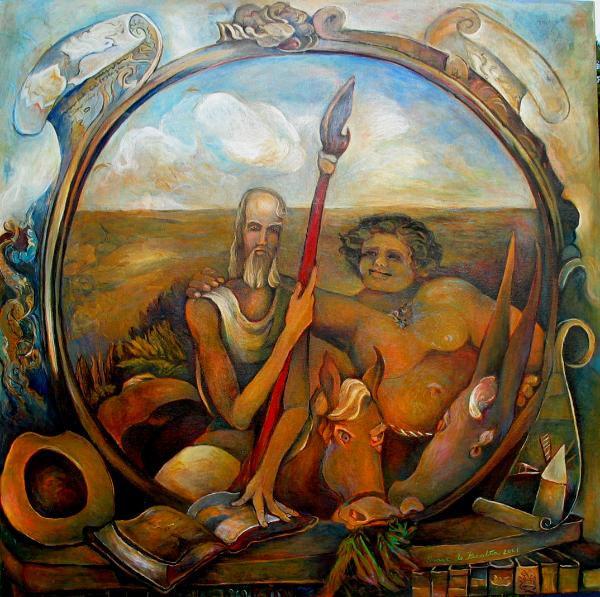 Don Quixote and Sancho.jpg