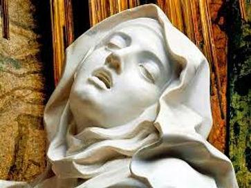 Santa Teresa Ecstasy FACE close up.jpg